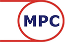MPC - Multilayer Pipe Company